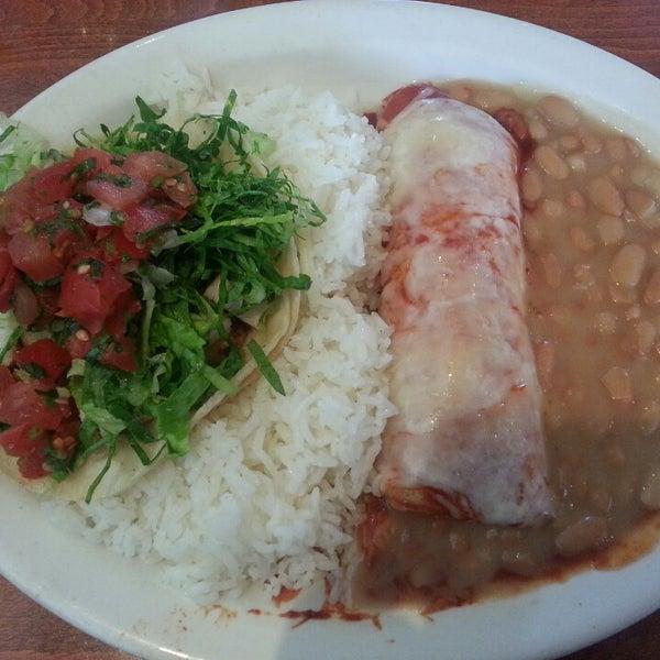 Baja fish tacos burrito place in laguna hills for Baja fish tacos menu