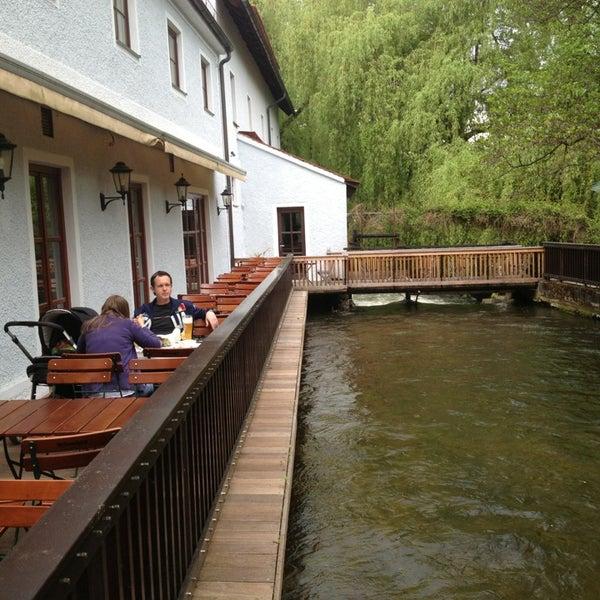 Hotel Direkt Munchen