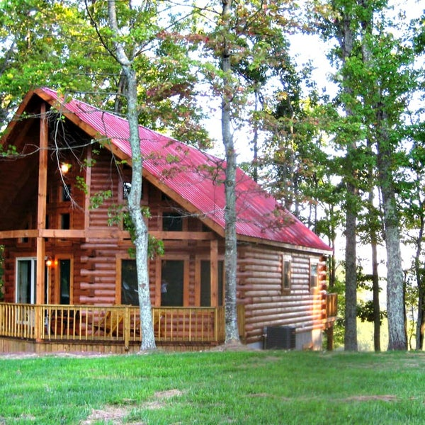 Lovely Photo Taken At 5 Star Cabin Rental LLC By 5 Star Cabin Rental LLC On 11
