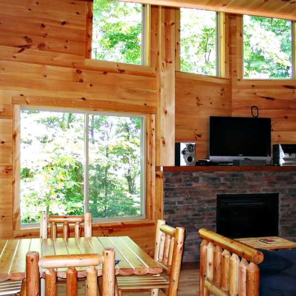 Photo Taken At 5 Star Cabin Rental LLC By 5 Star Cabin Rental LLC On 11