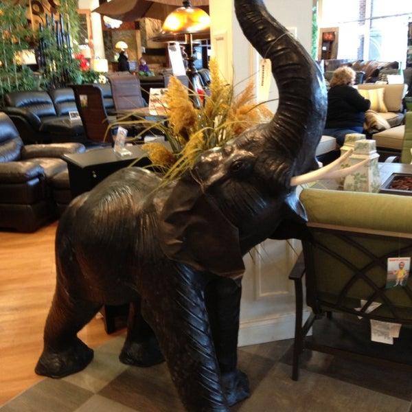 Las Vegas Discount Mattress Bob's Discount Furniture - 2 tips from 295 visitors