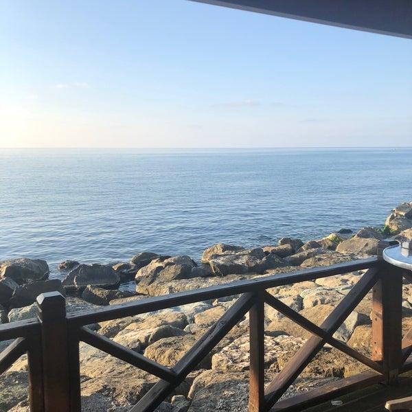 8/26/2018 tarihinde Aydın İ.ziyaretçi tarafından Taçmahal Et Balık Restorant'de çekilen fotoğraf