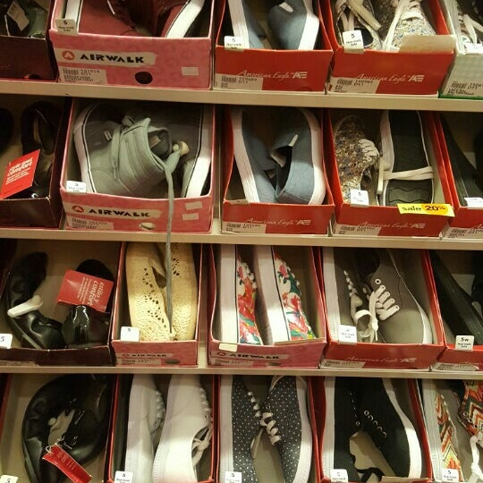 Payless Shoes Indonesia Online