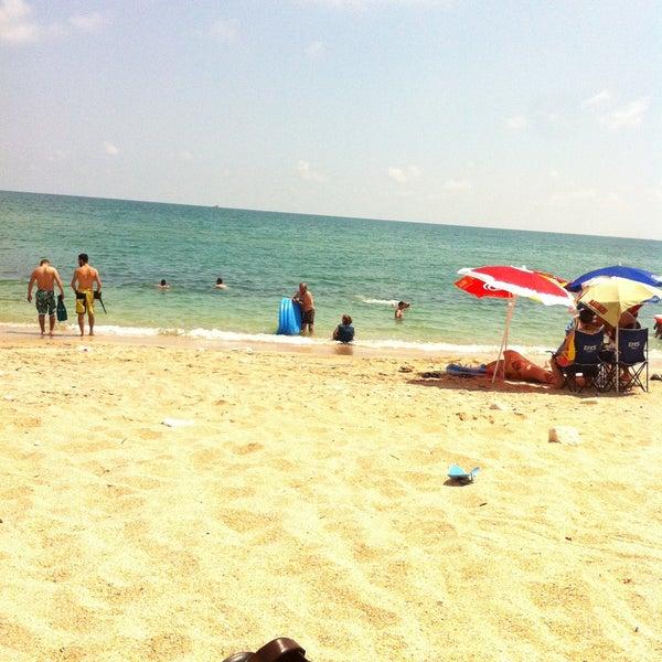 7/21/2013 tarihinde Mehmet S.ziyaretçi tarafından Karaburun Plajı'de çekilen fotoğraf