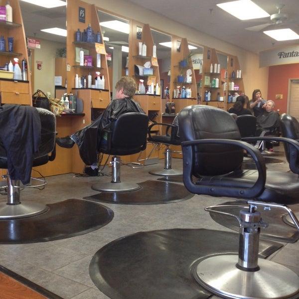 Fantastic sams hair salons 1 tip for Sams salon