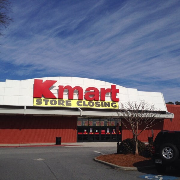 Kmart Corporation (/ ˈ k eɪ m ɑːr t / KAY-mart, doing business as Kmart and stylized as kmart) is an American big box department store chain headquartered in Hoffman Estates, Illinois, United staffray.ml company was incorporated in as S. S. Kresge Corporation and renamed to Kmart Corporation in The first store with the Kmart name opened in At its peak in , Kmart.