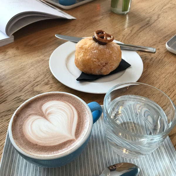 Photos at blueprint coffee 5 tips from 26 visitors ozone beans here malvernweather Gallery