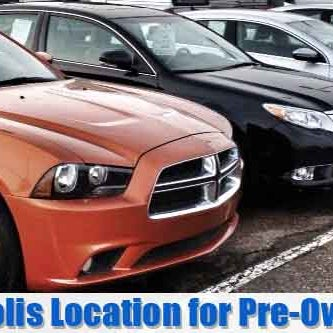 Lots of Cars in stock! Every vehicle goes through a 90 point inspection and comes with a 2 year oil change plan!