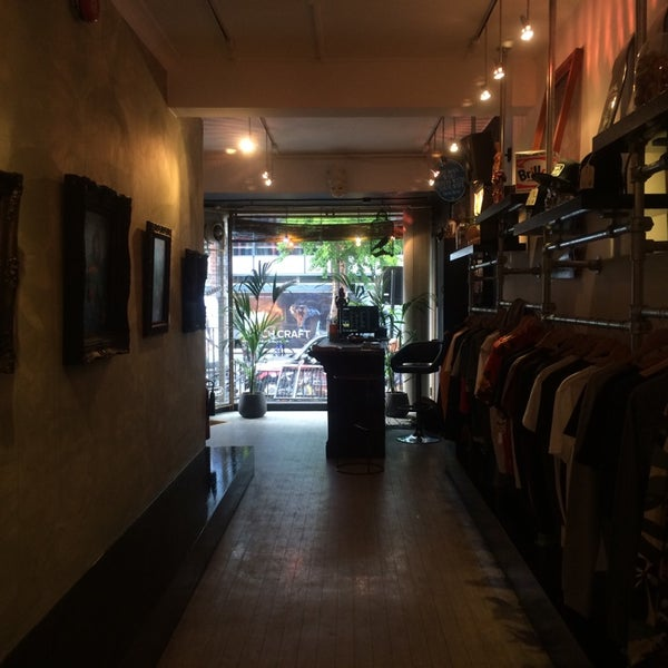 Tattoo parlours in london for Tattoo shop hackney road