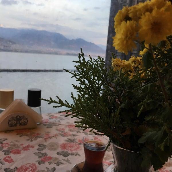 12/11/2017 tarihinde Rukaya S.ziyaretçi tarafından Centauera Butik Hotel &Cafe'de çekilen fotoğraf