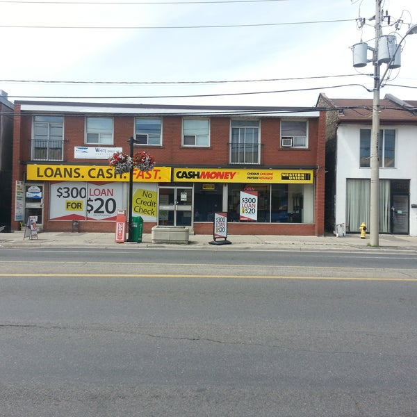 A 1 cash advance anderson indiana picture 8