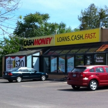 Cash advance philadelphia pike image 3