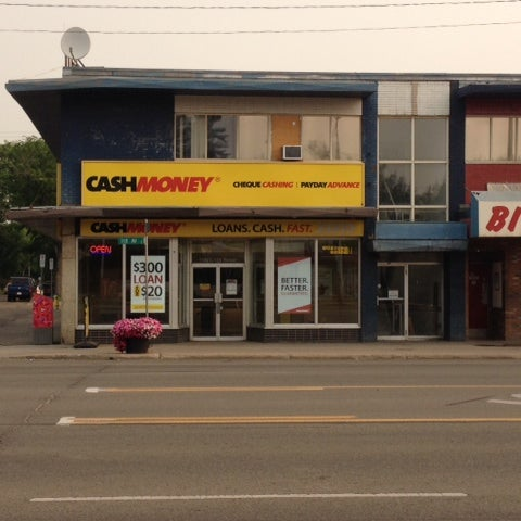 Payday advances sacramento photo 1