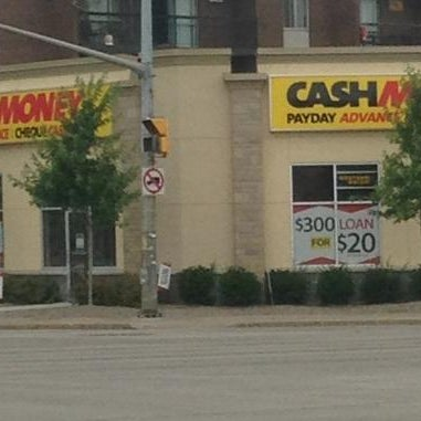 Payday cash loans akron ohio photo 9