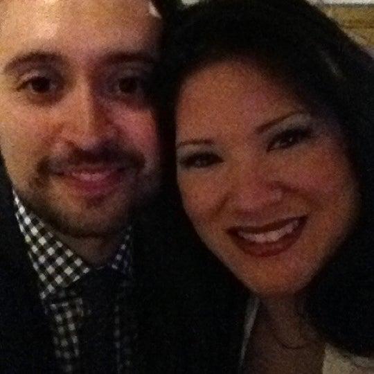 Foto tomada en La Residence por Michael A. el 11/24/2012