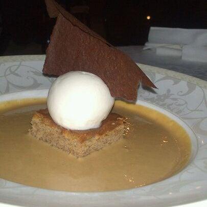 Foto tomada en Restaurante Ruta del Veleta por Gastroandalusi w. el 7/11/2013