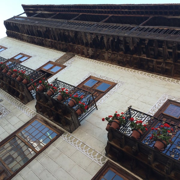 Foto tomada en La Casa De Los Balcones por Stefano V. el 8/22/2016