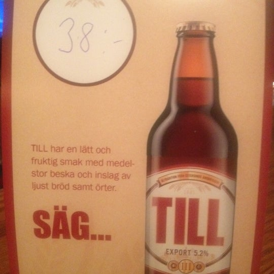 dejting 55+ Kalmar
