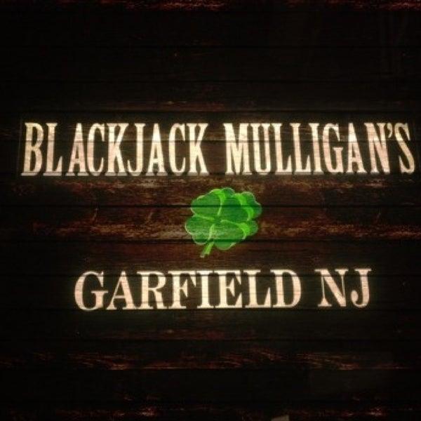 General blackjack tips