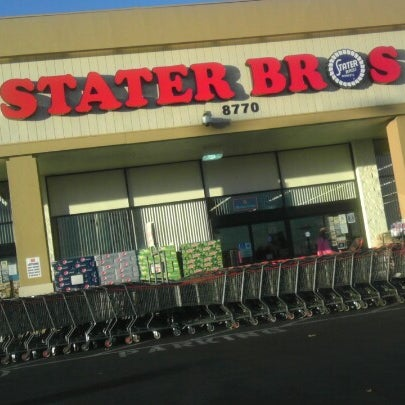 Stater brothers markets locations / Samsung ultra hd 55
