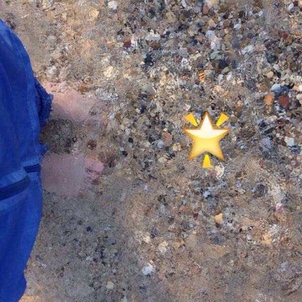 7/28/2015 tarihinde Nurbanuziyaretçi tarafından Karaburun Plajı'de çekilen fotoğraf