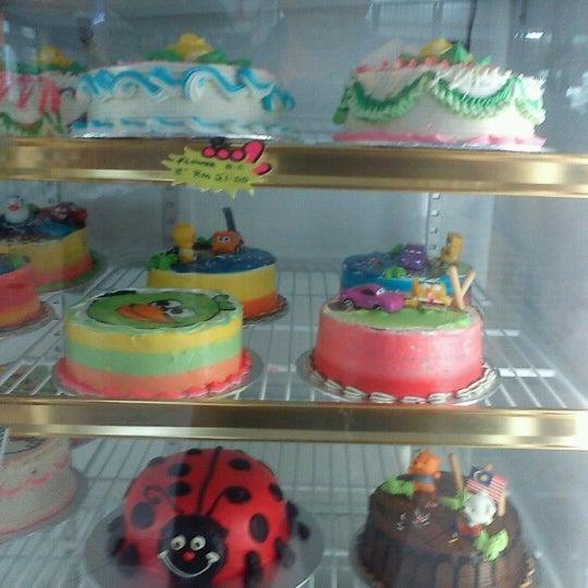 Photos At Taka Cake House Now Closed Choice Supermall