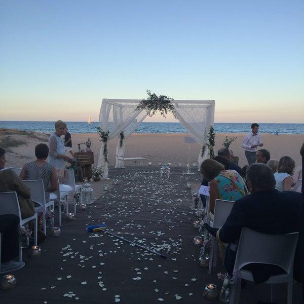 Arrosseria l 39 estibador restaurante mediterr neo en valencia - Restaurante mediterraneo pinedo ...