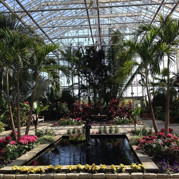 roger williams botanical garden wedding botanical gardens at roger williams park 1 tip from 393