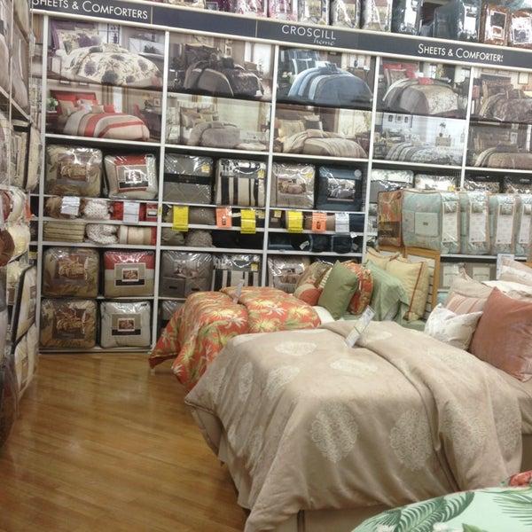 furniture stores port fl