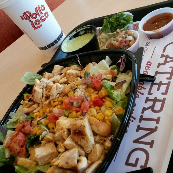 Top Mexican Food In North Phoenix