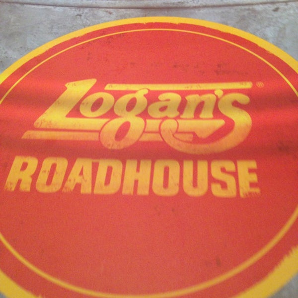 43 reviews of Logan's Roadhouse