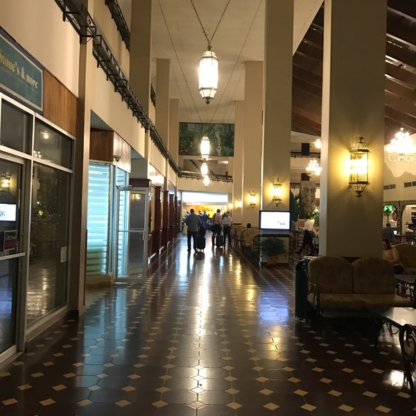 Photo taken at Hotel Copantl by Danny R. on 11/3/2016