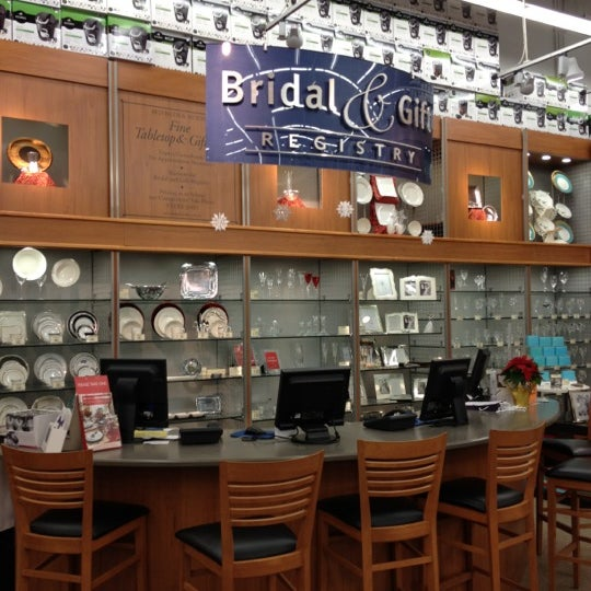 Bed Bath Beyond Williston Vermont