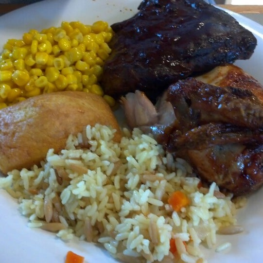 Boston market american restaurant in pleasant hill for American cuisine boston