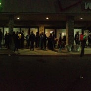 Photo taken at Best Buy by J Hess on 11/23/2012