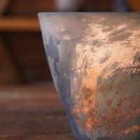 Cerâmica Dejulis