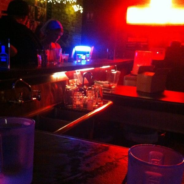 photos at stigma tattoo bar central business district orlando fl
