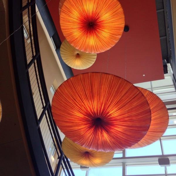 Photo taken at RA Sushi by Rainman on 8/1/2013