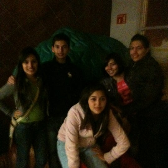 Photo taken at Burger King by Marisol O. on 12/27/2012