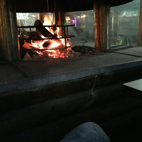 1/28/2015 tarihinde Sezai H.ziyaretçi tarafından Çifte Kumrular'de çekilen fotoğraf