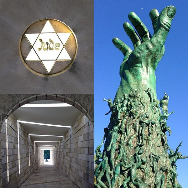 Hasil gambar untuk holocaustmmb