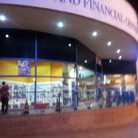 Foto tirada no(a) Shopping Neumarkt por Jackson H. em 12/6/2012
