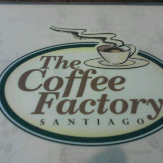 Photo taken at The Coffee Factory by Hibran M. on 12/26/2012