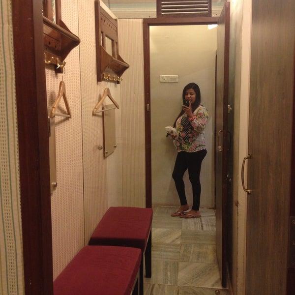 Indian clothing stores in atlanta