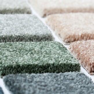 O Briens Carpet One Floor Home Furniture In Colorado Springs