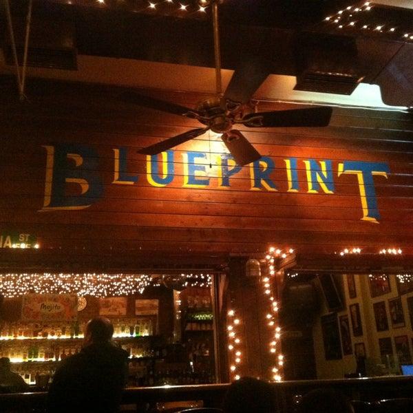 Blueprint 13 tips malvernweather Images