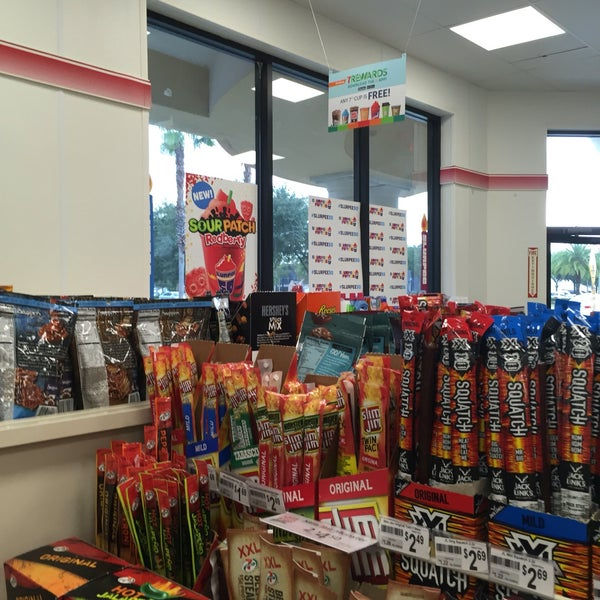 Image Result For Find A Store Find Coffee Gas Food More Nearby Eleven