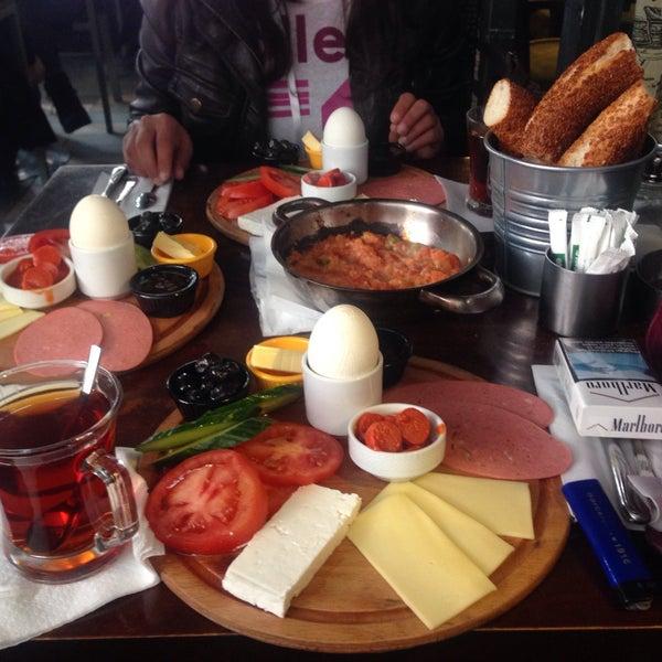 Foto tomada en Choice por Büşra D. el 3/14/2015
