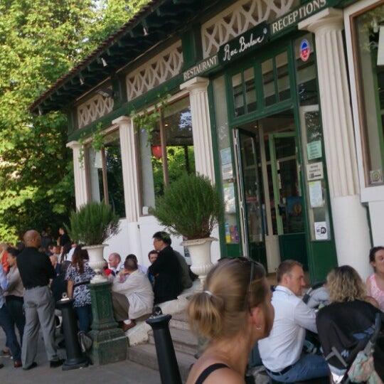 chaumont singles Neuchâtel tourisme, situé au cœur de la destination jura & trois-lac, est un  paradis de la randonnée, du farniente, un lieu idéal pour des vacances  romantiques.