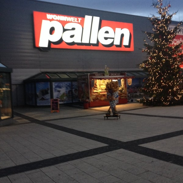 Wohnwelt Pallen - Würselen, Noord-Rijnland-Westfalen